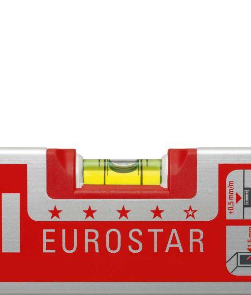 Нивелир BMI Eurostar 690E 2