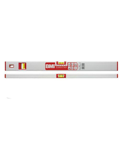 Нивелир BMI Eurostar 690E