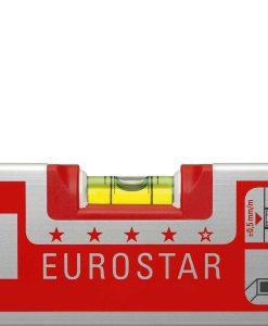 Магнитен нивелир BMI Eurostar 690EM 3