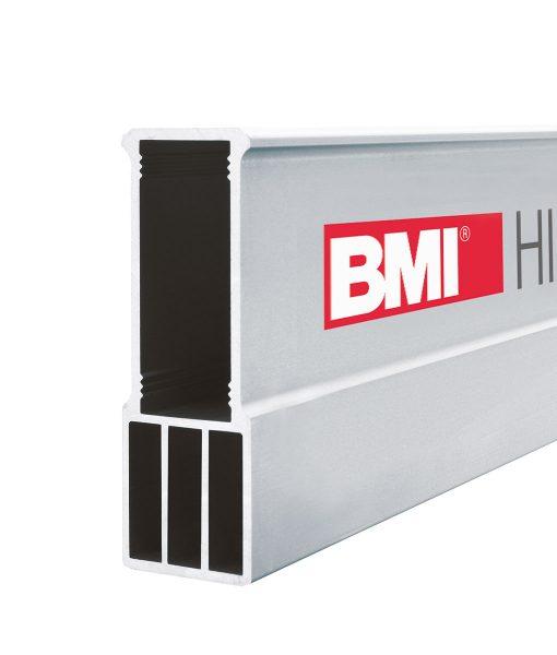 Нивелир BMI HighPrecision 695ED 3