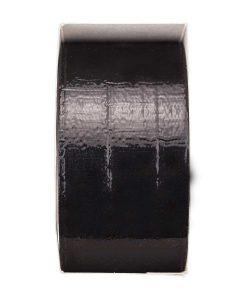 Супер здраво тиксо черно fix-o-moll 2