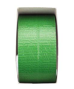 Супер здраво тиксо зелено fix-o-moll 2