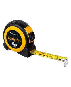 Ролетка за измерване ProErgo R Komelon