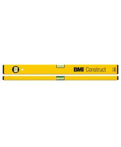 Нивелир BMI Construct 689