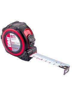 Ролетка за измерване twoCOMP BMI