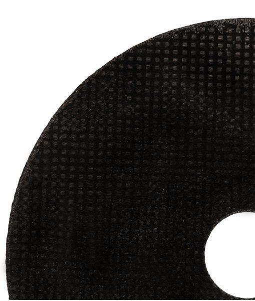 Карбофлексен диск за метал (стомана и чугун) 2
