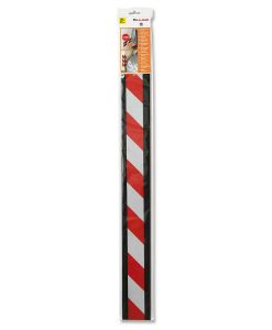 Протектор за стена fix-o-moll 3
