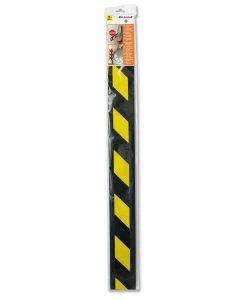 Протектор за стена fix-o-moll 4