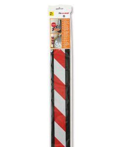 Протектор за стена fix-o-moll 5