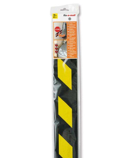 Протектор за стена fix-o-moll 6