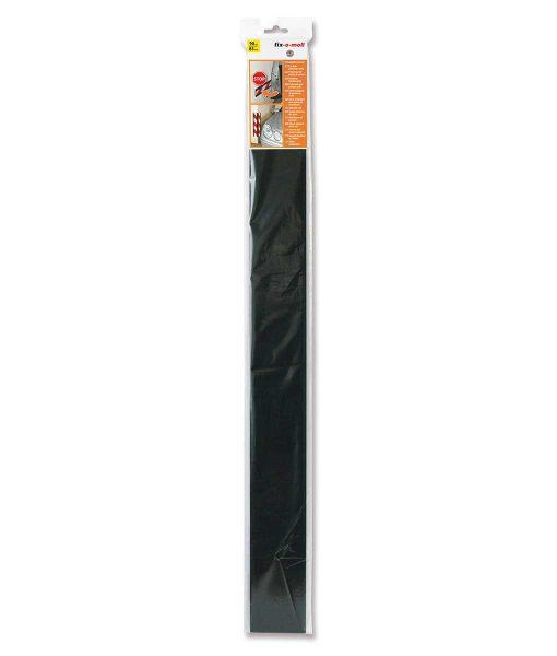 Протектор за стена fix-o-moll
