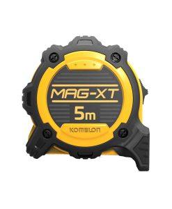 Магнитна ролетка за измерване MAG XT Komelon 4