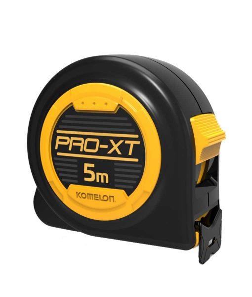 Ролетка за измерване PRO XT Komelon 4