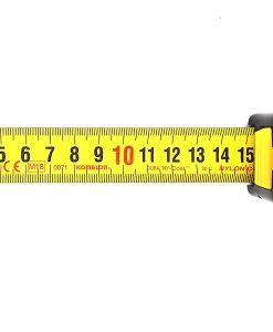 Ролетка за измерване PRO XT Komelon 6