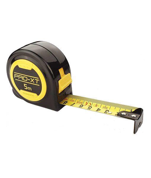Ролетка за измерване PRO XT Komelon