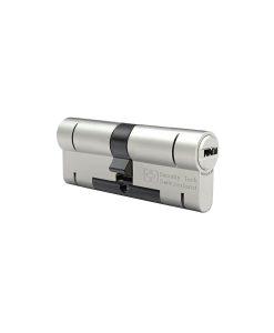 Ключалка за врата Magnum Superior PAS024