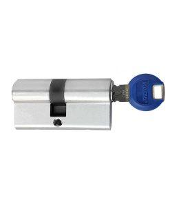 Ключалка за врата Expert с късо рамо Kaba 2