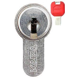 Ключалка за врата Penta с дълго рамо Kaba
