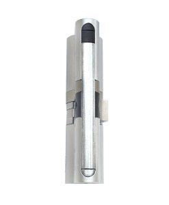 Ключалка за врата ZIKON W10 3
